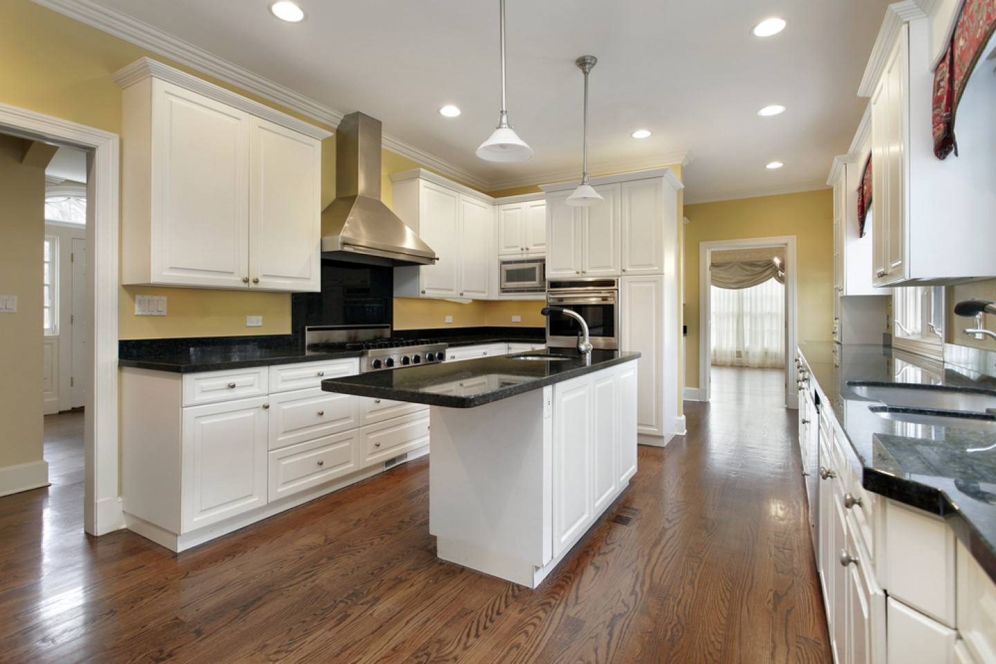 remodeling services lewiston me